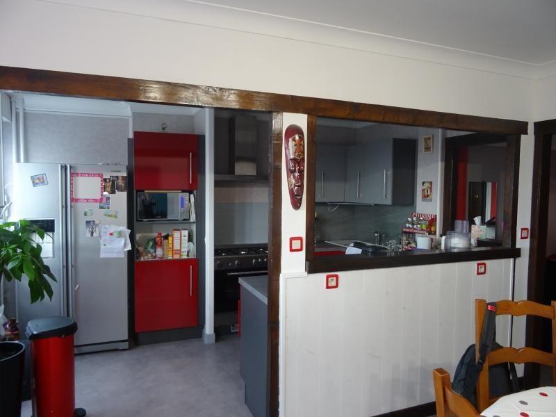 Vente appartement Taverny 169000€ - Photo 8