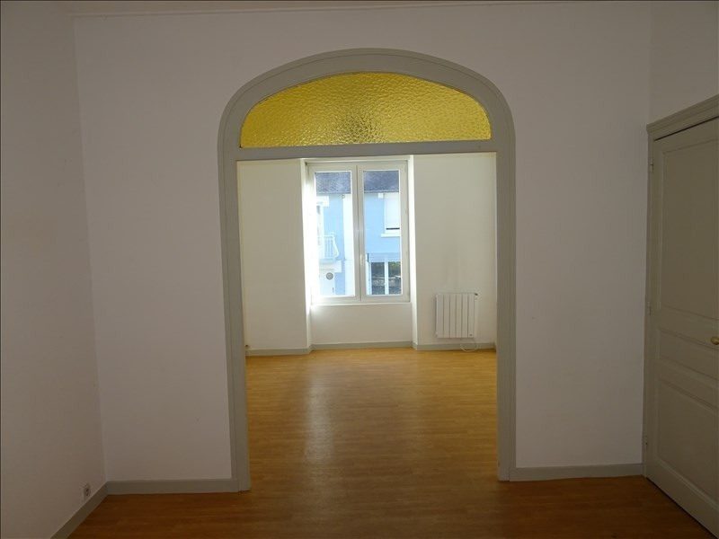 Rental house / villa Plerin 750€ +CH - Picture 3
