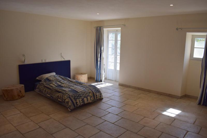 Deluxe sale house / villa Le canton de fayence 2100000€ - Picture 28