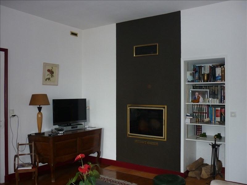 Vente maison / villa Mortagne au perche 214000€ - Photo 4