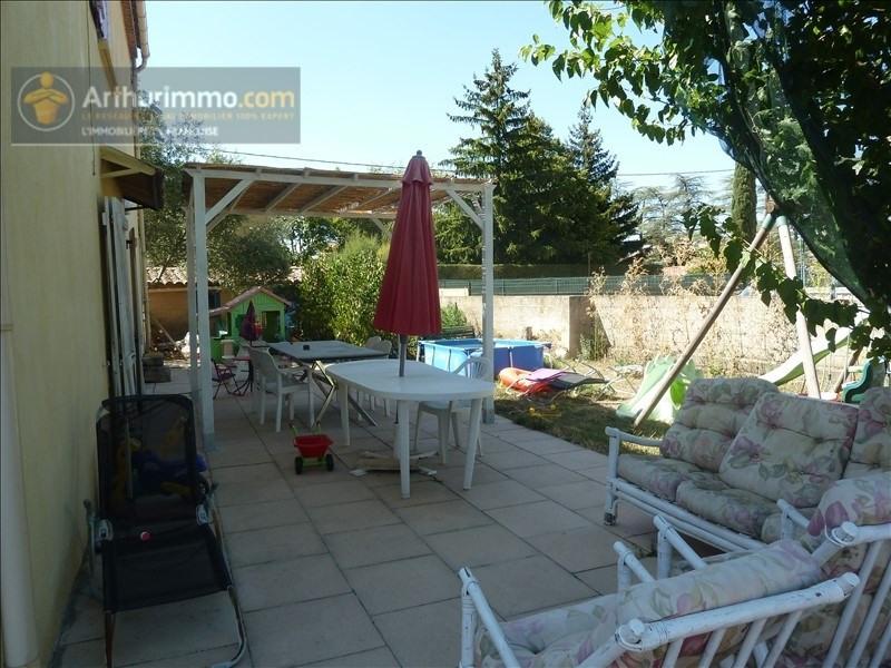 Vente maison / villa St maximin la ste baume 228000€ - Photo 2