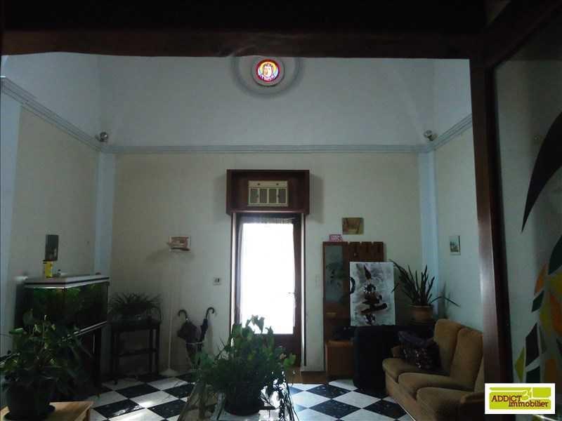 Vente maison / villa Secteur st sulpice 277000€ - Photo 4