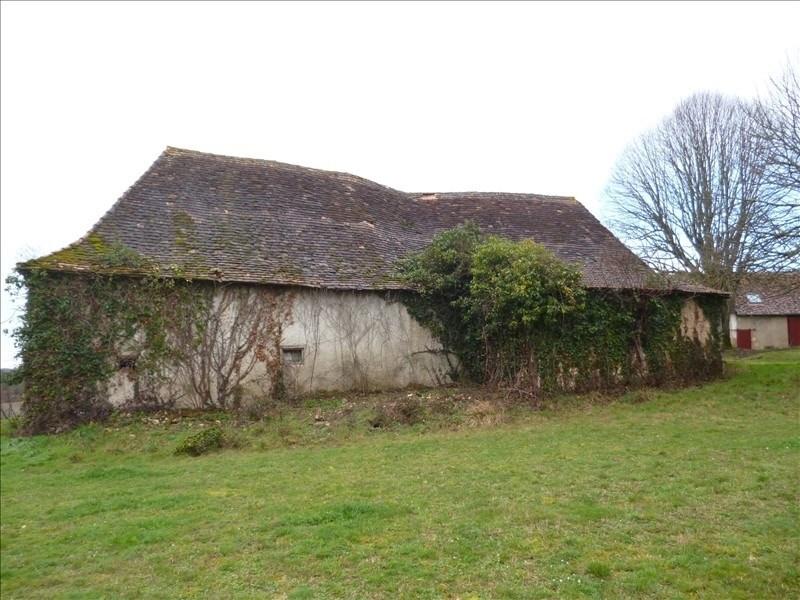Sale house / villa Perigueux 44000€ - Picture 2