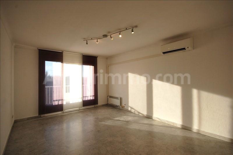 Rental apartment Frejus 750€ CC - Picture 1