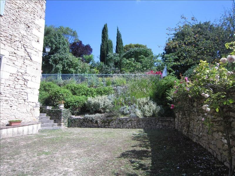 Vente maison / villa St vincent de cosse 472500€ - Photo 3