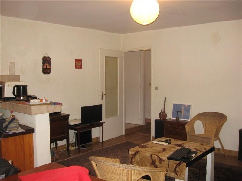 Location appartement Meximieux 580€ CC - Photo 2