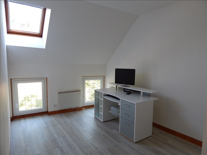 Vente appartement Vendome 179 500€ - Photo 4