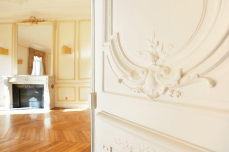 Престижная продажа квартирa Paris 8ème 3350000€ - Фото 4