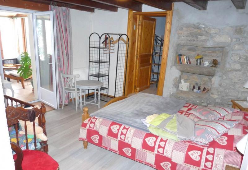 Vente de prestige maison / villa La roche-sur-foron 599000€ - Photo 15