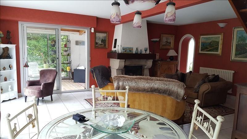 Vente maison / villa Clohars fouesnant 325000€ - Photo 5