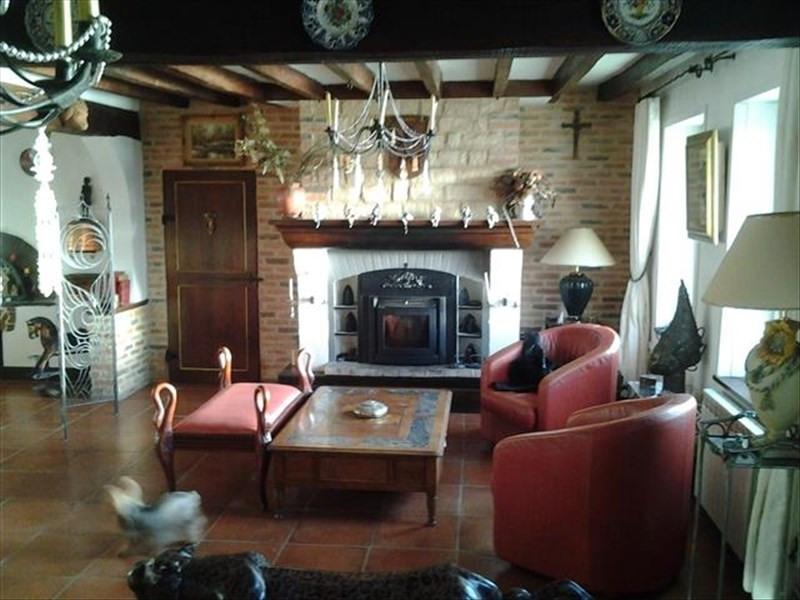 Vente maison / villa Chezy sur marne 250000€ - Photo 4