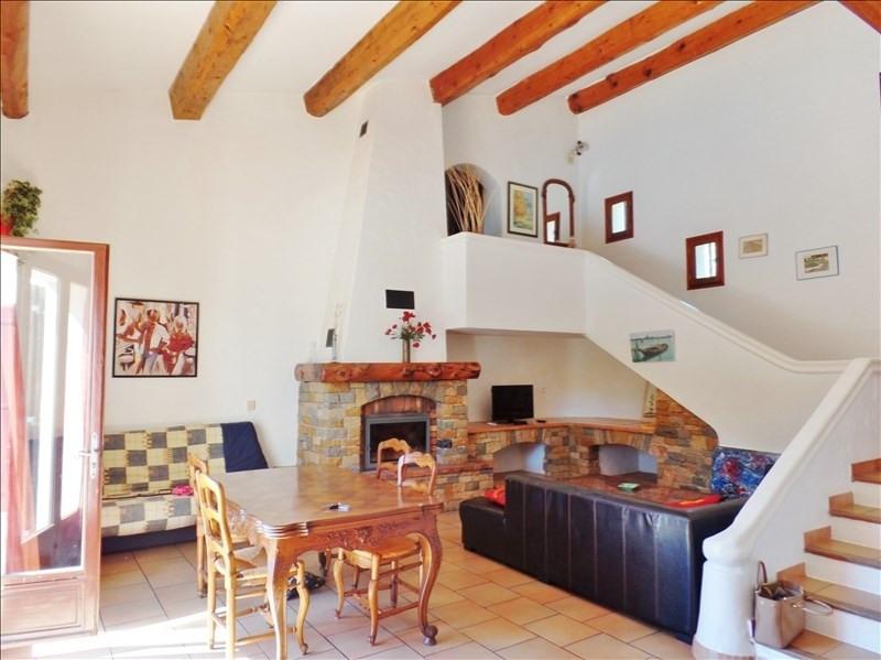 Vente de prestige maison / villa La ciotat 760000€ - Photo 4