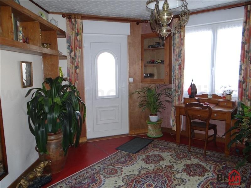 Vente maison / villa Le crotoy 178000€ - Photo 3