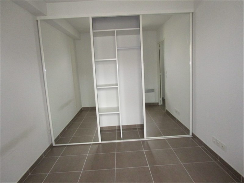 Location maison / villa Carcassonne 650€ CC - Photo 6