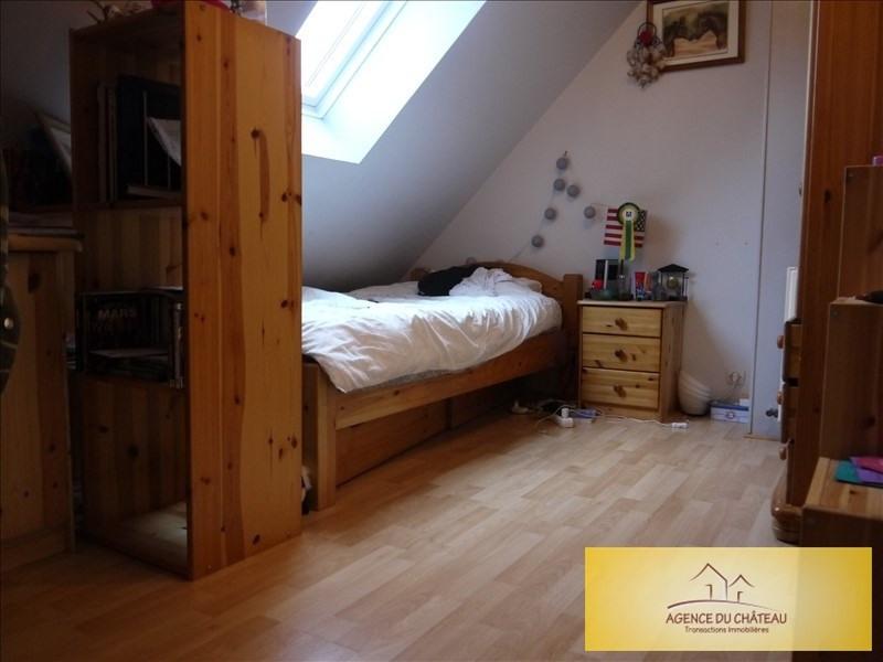 Verkoop  huis Bonnieres sur seine 262000€ - Foto 7