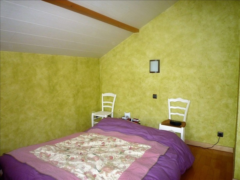 Vendita casa Artemare 238000€ - Fotografia 8