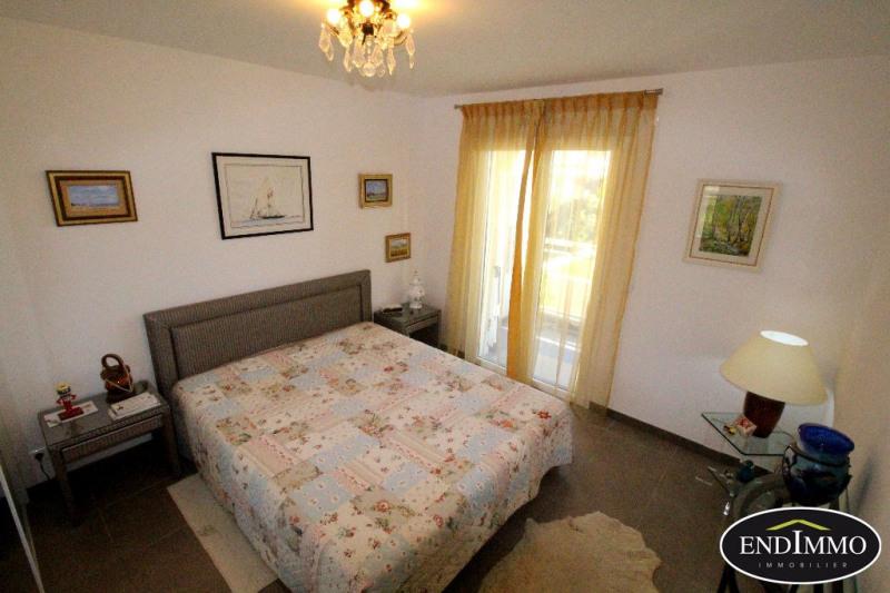 Sale apartment Saint laurent du var 275000€ - Picture 9