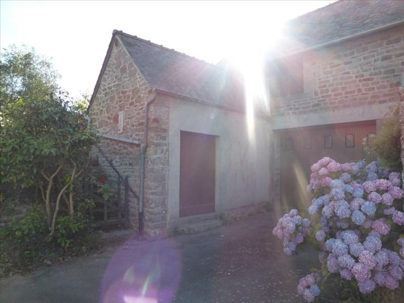 Vente maison / villa Melle 98800€ - Photo 8