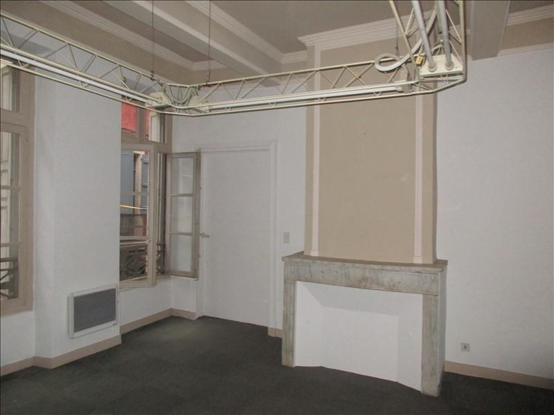 Sale apartment Montauban 210000€ - Picture 3