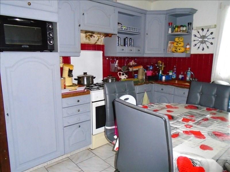 Sale house / villa La bassee 193900€ - Picture 2