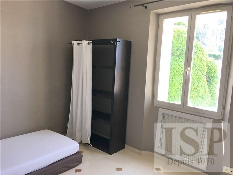 Sale apartment Ventabren 285000€ - Picture 5