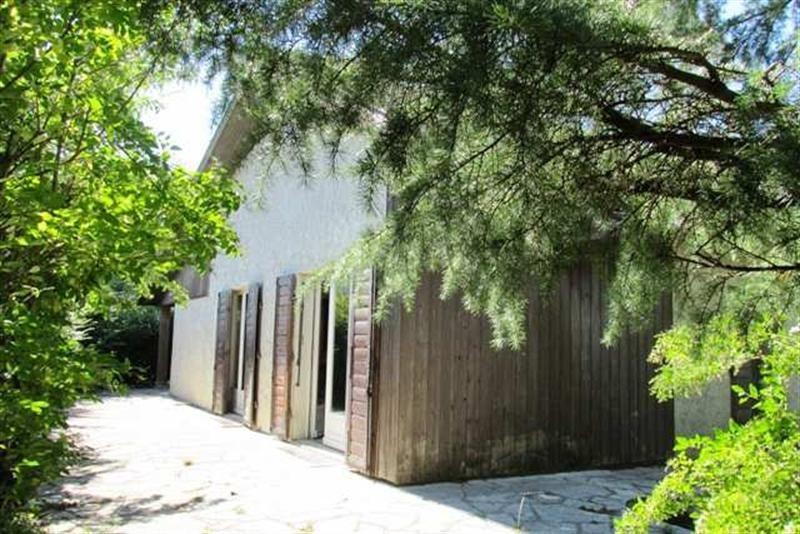 Sale house / villa Bout du pont de larn 165000€ - Picture 2