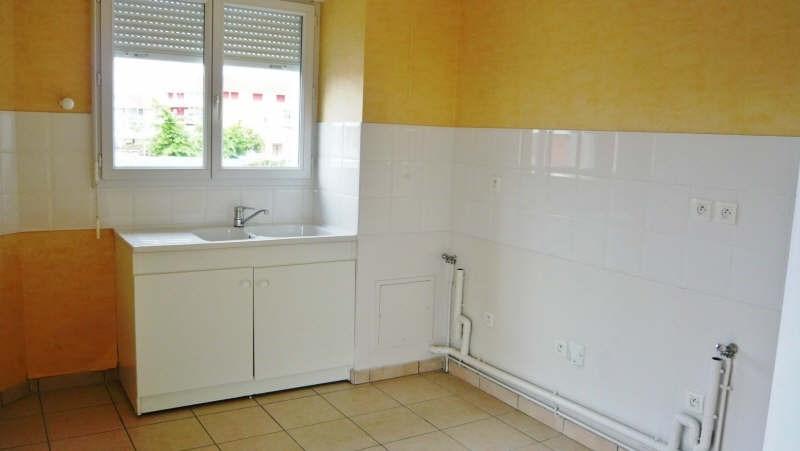 Location appartement Pau - lons 652€ CC - Photo 3