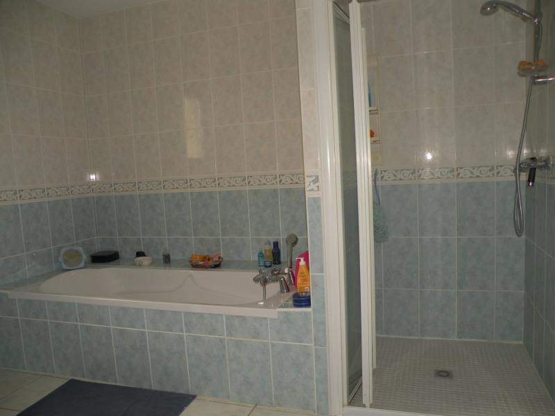 Viager maison / villa La rochelle 36000€ - Photo 12