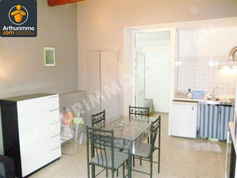 Vente appartement Pau 54990€ - Photo 2