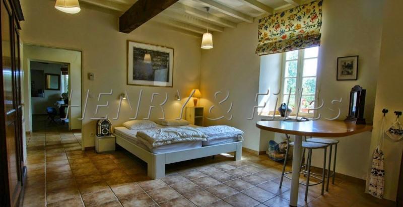 Vente maison / villa L'isle-en-dodon 620000€ - Photo 37