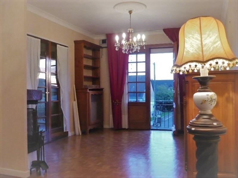 Sale house / villa Saint herblain 271440€ - Picture 3