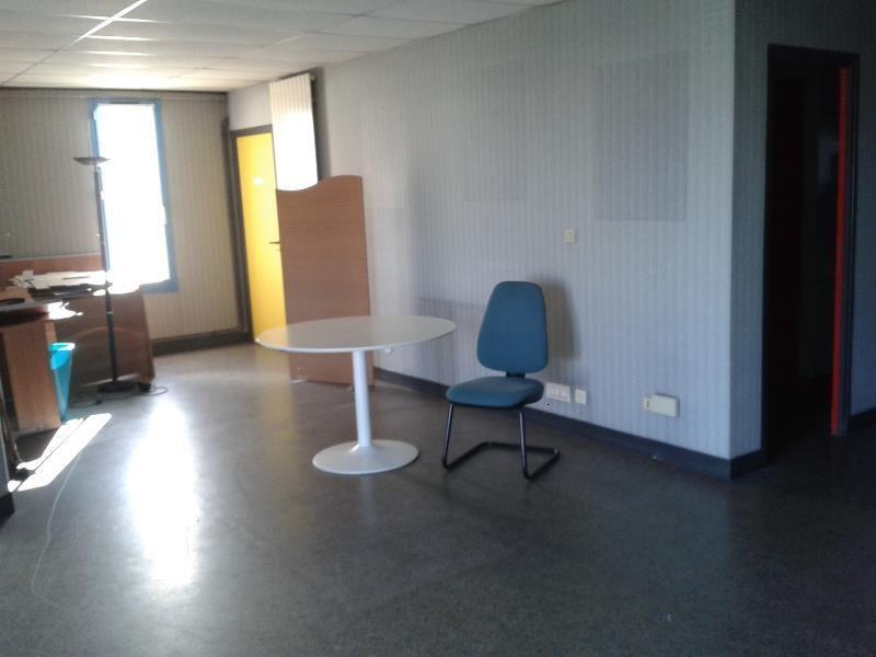Vente Local d'activités / Entrepôt Moult 0
