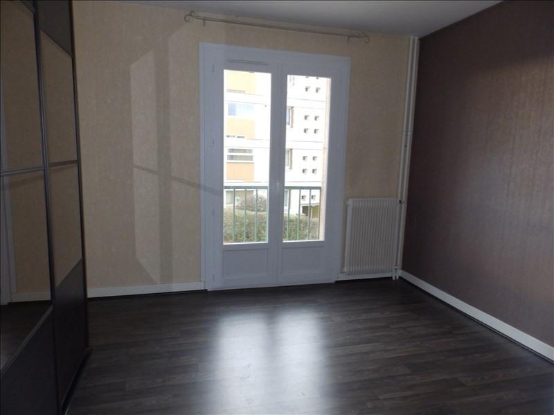 Vente appartement Yzeure 81000€ - Photo 3