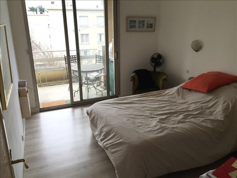 Vente appartement Le perreux sur marne 514000€ - Photo 4
