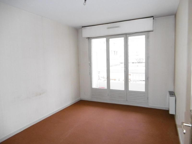 Vente appartement Cusset 91800€ - Photo 4
