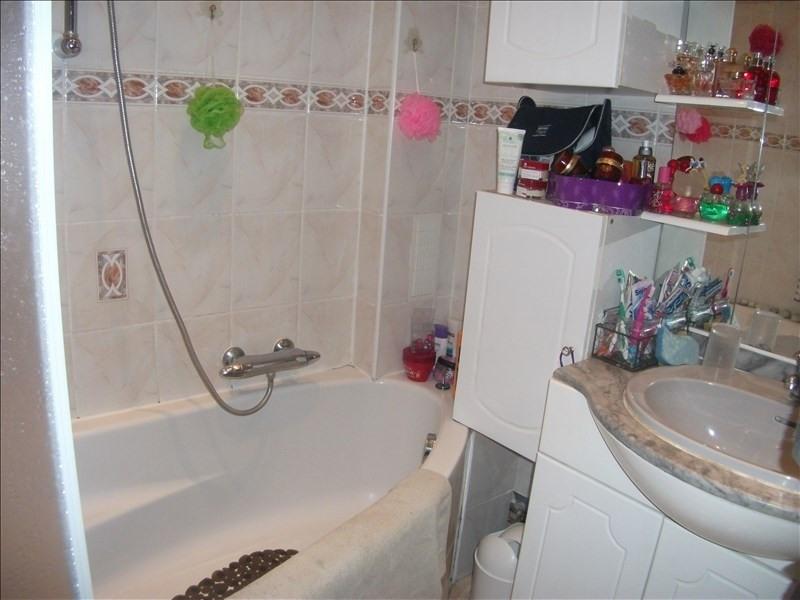 Vente appartement Champigny sur marne 168000€ - Photo 3