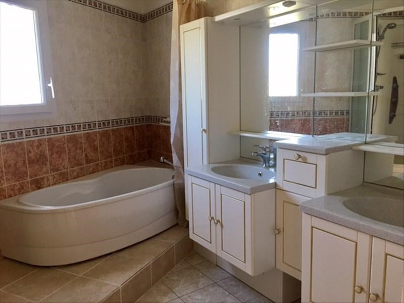 Vente maison / villa St etienne de montluc 252000€ - Photo 4