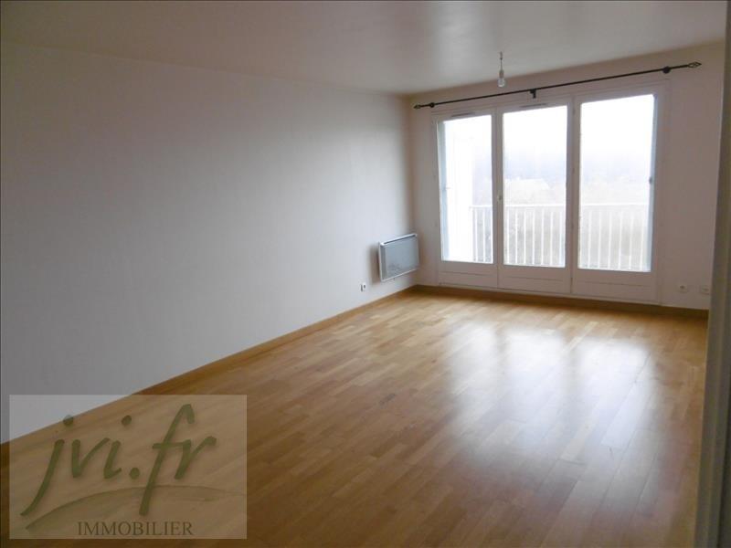 Vente appartement Montmorency 195000€ - Photo 3