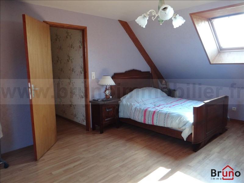 Revenda casa Nouvion 184500€ - Fotografia 5