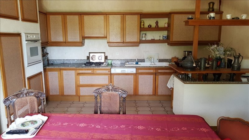 Sale house / villa Fouesnant 253 500€ - Picture 6