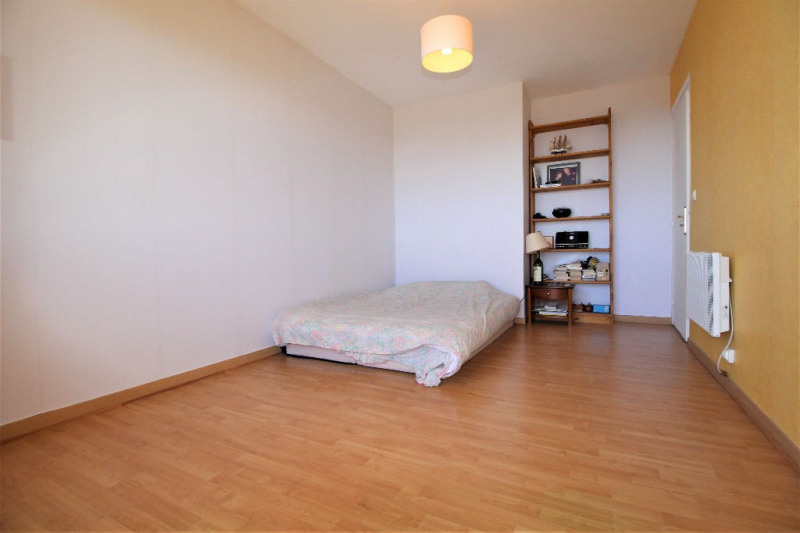Vente appartement Vallauris 419 000€ - Photo 8
