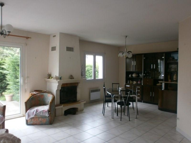 Vente maison / villa Biganos 270000€ - Photo 6