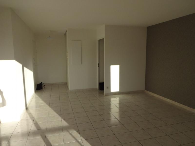Vente appartement Sorgues 86000€ - Photo 4