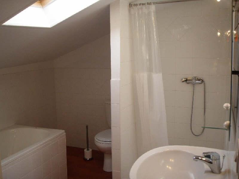 Vente appartement Port vendres 179000€ - Photo 9