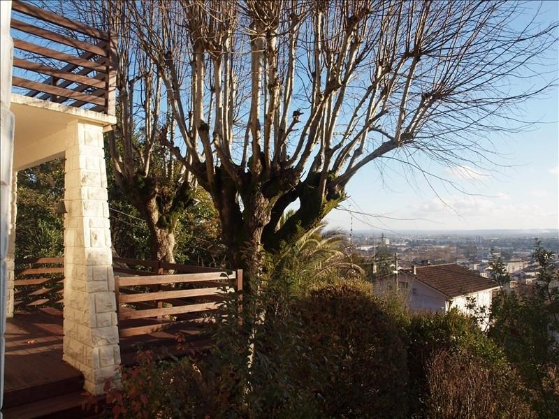 Vente maison / villa Agen 249210€ - Photo 7