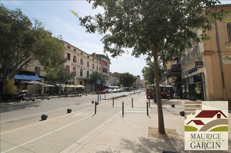 Vente fonds de commerce boutique Cavaillon 213 000€ - Photo 1