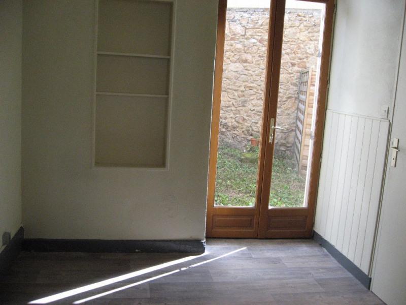 Rental apartment Limoges 400€ CC - Picture 5