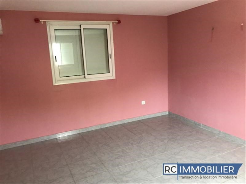 Vente maison / villa La cressonniere 285 000€ - Photo 3