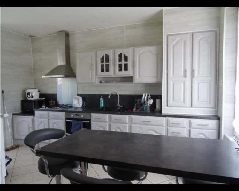Sale house / villa Chambly 255000€ - Picture 2