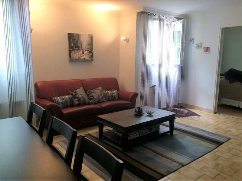 Sale apartment Gennevilliers 280000€ - Picture 3